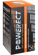 Skins Powerect Male Enhancement Cream...